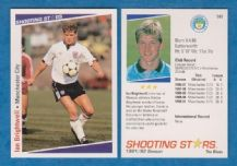 Manchester City Ian Brightwell 141